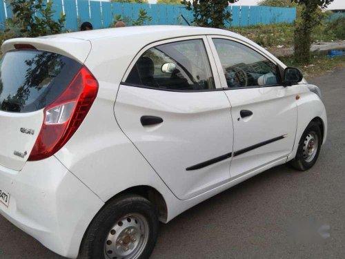 2013 Hyundai Eon Era MT for sale in Mumbai