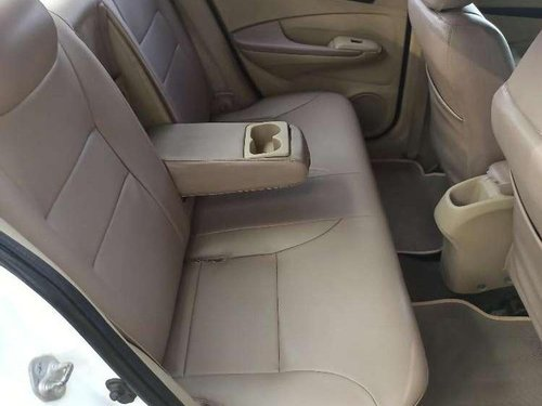Honda City CNG 2011 MT for sale in Borsad