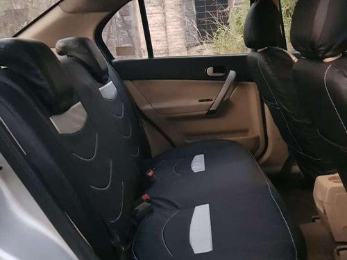 Used 2013 Ford Fiesta MT for sale in Pune