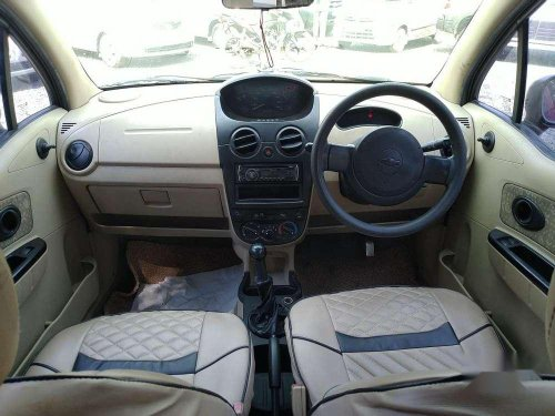 Chevrolet Spark 1.0 2009 MT for sale in Chinchwad