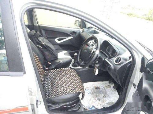 2010 Ford Figo Diesel ZXI MT in Tiruchirappalli