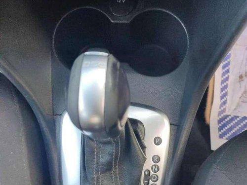 2014 Volkswagen Polo GT TSI MT for sale in Vadodara