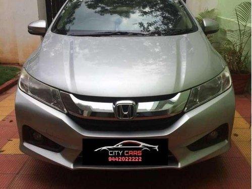 2014 Honda City MT for sale in Coimbatore