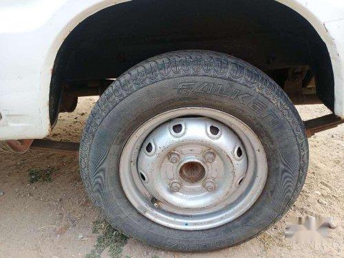 2012 Maruti Suzuki Omni MT for sale in Ahmedabad