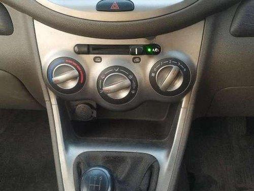 Hyundai I10 1.2 Kappa Magna, 2013, Petrol MT in Vadodara
