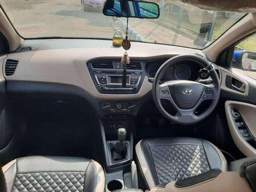 2016 Hyundai Elite i20 Magna 1.2 MT in Kolkata