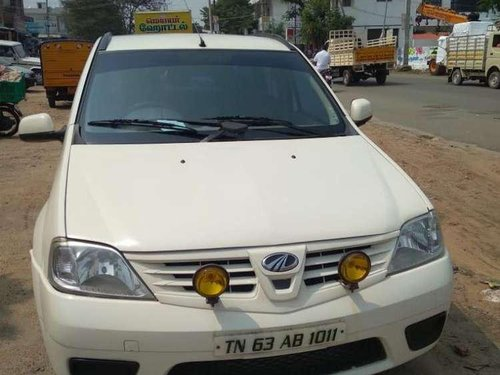 Used 2011 Mahindra Verito 1.5 D4 MT for sale in Tiruppur
