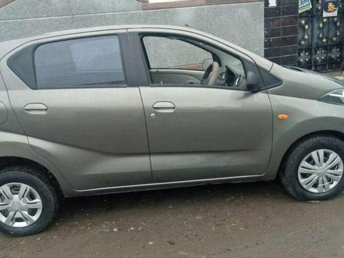 2017 Datsun Redi-GO 1.0 S MT for sale in Tiruchirappalli-4