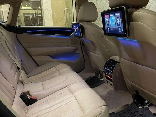 BMW 6 Series 2018 AT for sale in Mumbai