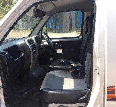 Used 2018 Maruti Suzuki Eeco MT for sale in Thane