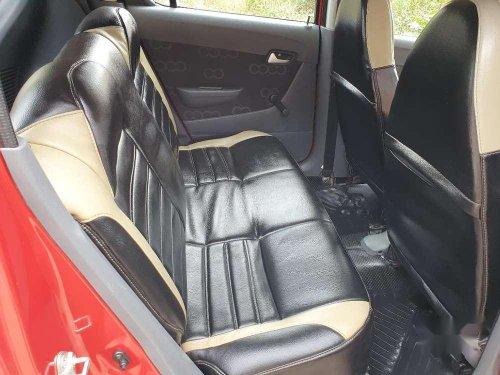 2014 Maruti Suzuki Alto 800 LXI MT for sale in Tiruppur