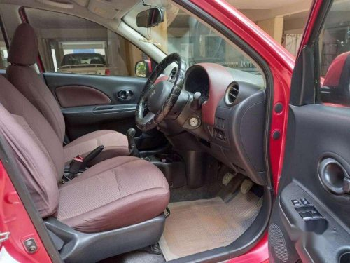 Used 2012 Renault Pulse RxZ MT for sale in Pune