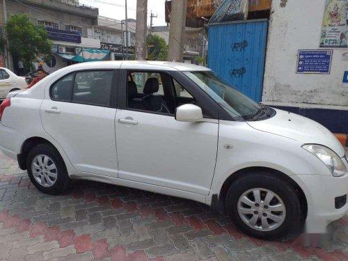 2010 Maruti Suzuki Swift Dzire MT for sale in Amritsar