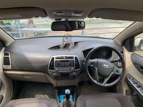Used 2012 Hyundai i20 Asta 1.4 CRDi MT in Kochi