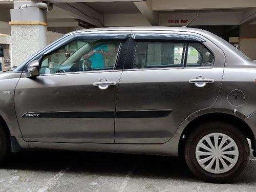 2016 Maruti Suzuki Swift Dzire MT in Hyderabad