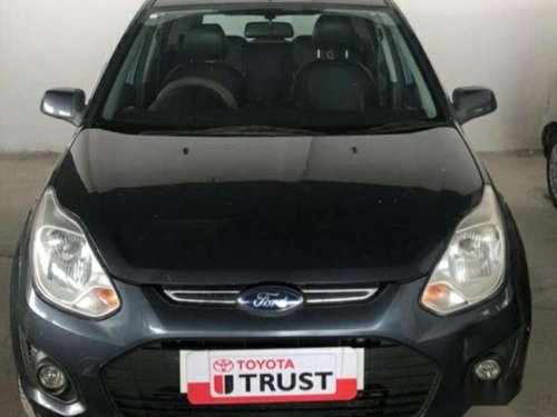 Used 2014 Ford Figo MT for sale in Noida