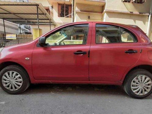 Nissan Micra XE 2011 MT for sale in Kolkata