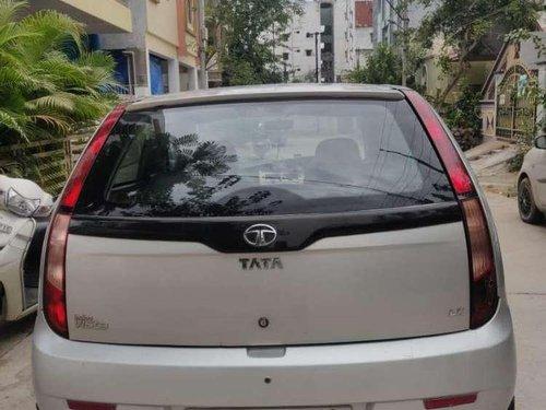 2014 Tata Vista MT for sale in Hyderabad