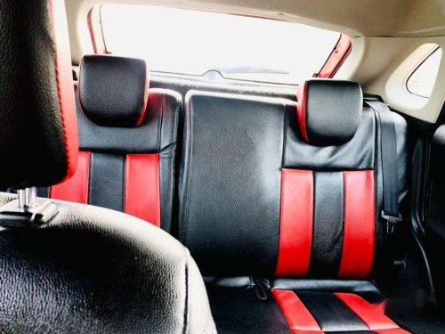 2018 Maruti Suzuki Baleno MT for sale in Gurgaon