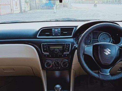Used Maruti Suzuki Ciaz 2016 MT for sale in Surat