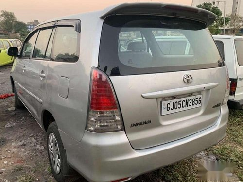 2010 Toyota Innova 2.0 G1 MT for sale in Surat