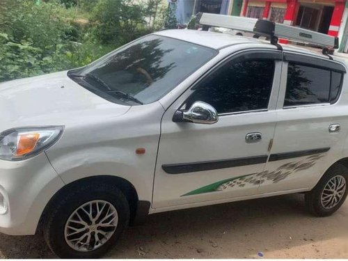 Used Maruti Suzuki Alto 800 VXI 2018 MT in Sivakasi