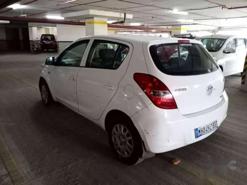Used 2011 Hyundai i20 Magna 1.2 MT for sale in Mumbai