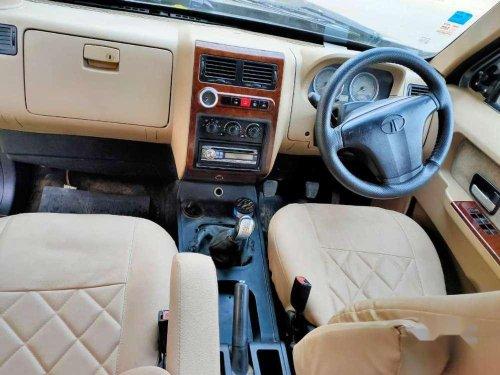 Tata Sumo GX 2013 MT for sale in Chandigarh