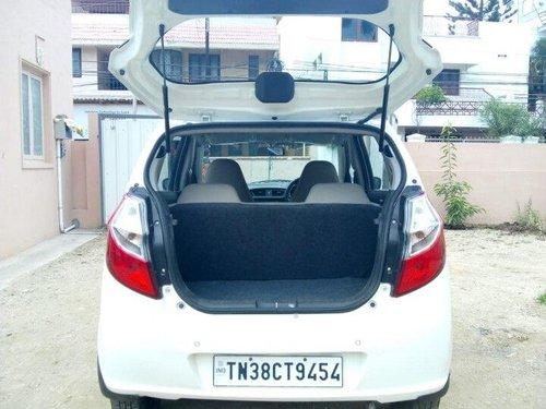 2019 Maruti Suzuki Alto K10 VXI MT for sale in Coimbatore