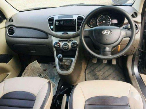 2010 Hyundai i10 Era 1.1 MT for sale in Mumbai