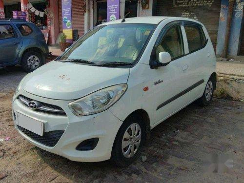 Hyundai I10 Magna 1.1 LPG, 2012, Petrol MT in Jaipur