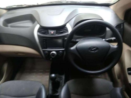 Used 2013 Hyundai Eon Era MT in Chennai