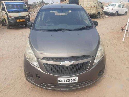 Chevrolet Beat LS, 2012, Diesel MT in Jaipur