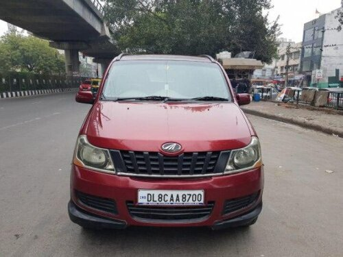 Mahindra Xylo E4 BS IV 2012 MT for sale in New Delhi-4