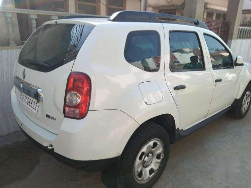 Renault Duster 85 PS RxL(Opt), 2014, Diesel MT in Jodhpur-9