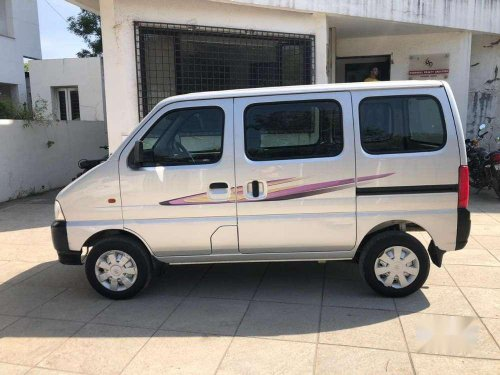 2014 Maruti Suzuki Eeco MT for sale in Vadodara