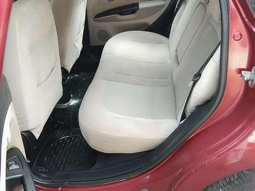 Used 2009 Fiat Linea Emotion MT for sale in Noida