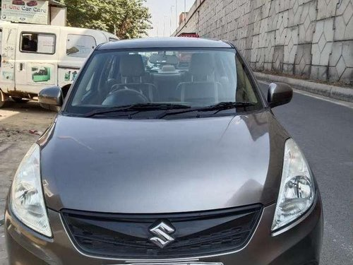 Used 2015 Maruti Suzuki Swift Dzire MT for sale in Ajmer