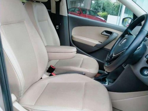 Used Volkswagen Vento TSI 2018 MT in Nagar