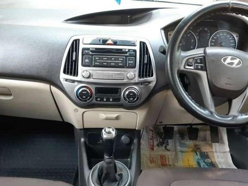 2014 Hyundai I20 Sportz 1.4 CRDI 6 Speed BS-IV Diesel MT in Pune