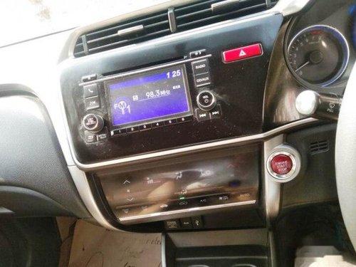 2014 Honda City i-VTEC VX MT in New Delhi