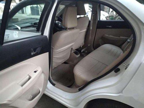 2019 Maruti Suzuki Swift Dzire MT for sale in Rajkot