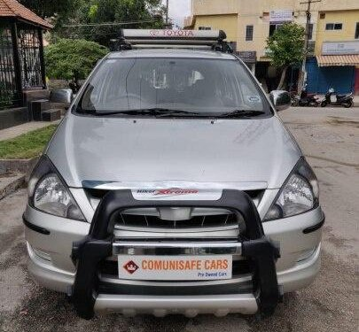 2006 Toyota Innova 2004-2011 MT for sale in Bangalore-10