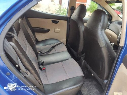 2016 Hyundai Eon Magna Plus Option MT in Chennai