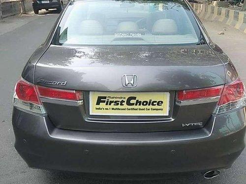 Honda Accord 2011 MT for sale in Noida