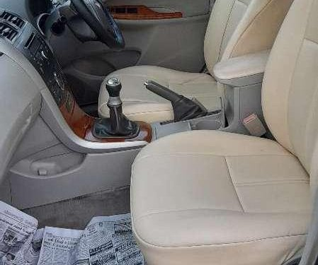 2009 Toyota Corolla Altis MT for sale in Erode