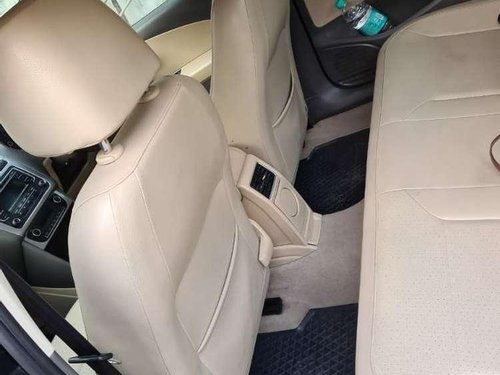 Volkswagen Vento 2016 MT for sale in Jaipur