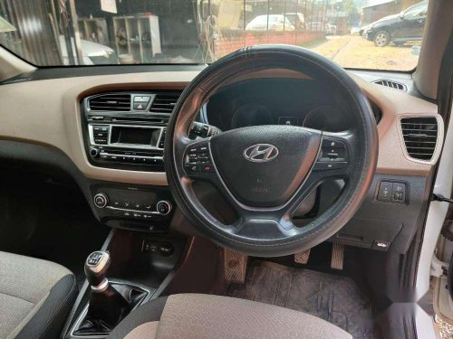 Hyundai Elite i20 Asta 1.2 2015 MT for sale in Pune-4