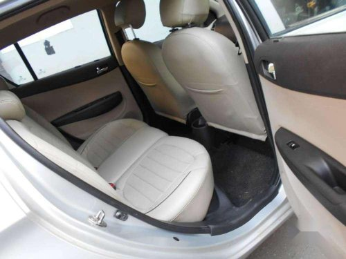 Hyundai I20 Asta 1.2 (O), 2013, Petrol MT in Mumbai