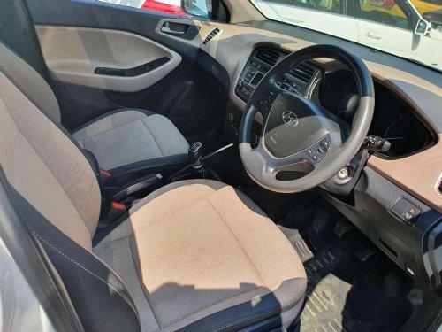 Hyundai Elite i20 2015 MT for sale in Chandigarh